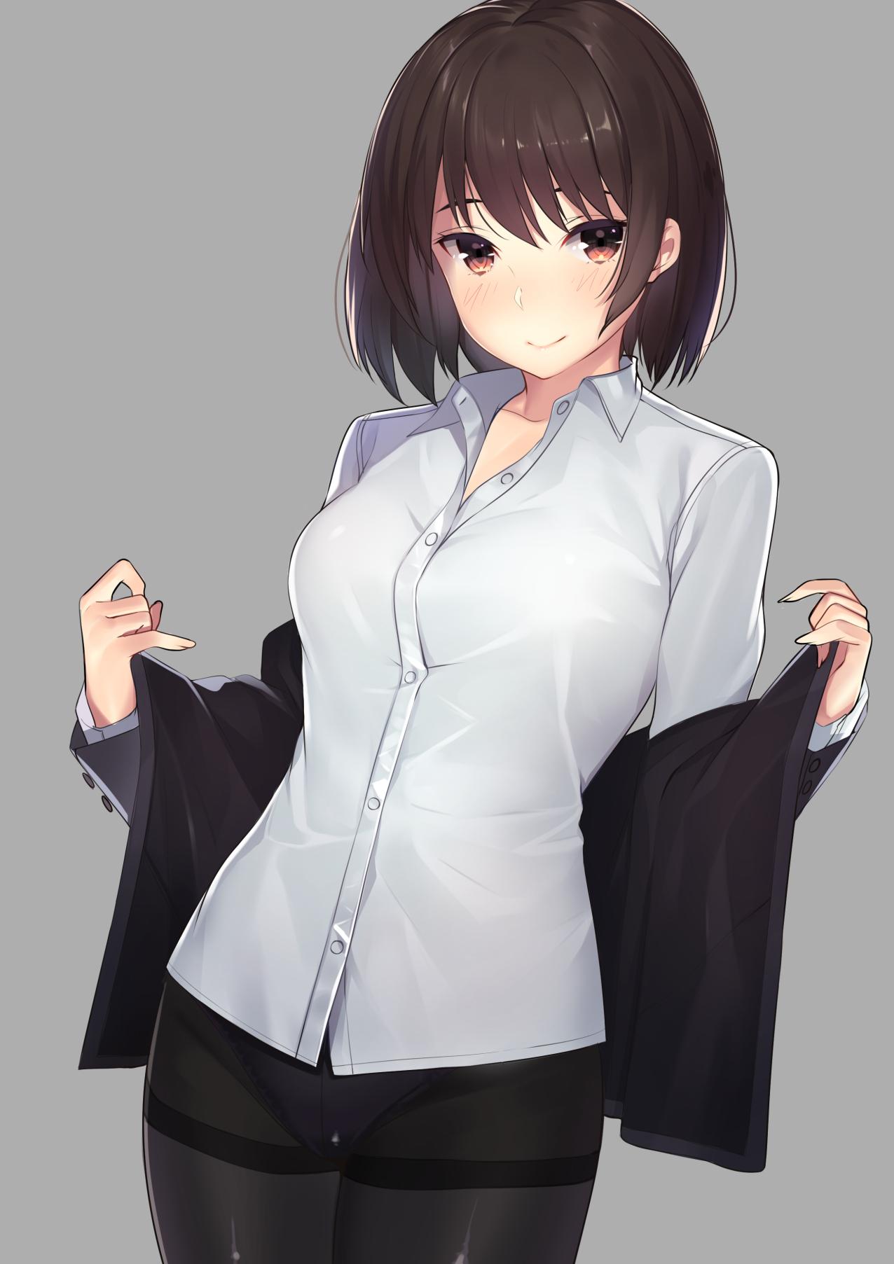 着替え少女でこっそりハァハァするスレ Part9 [無断転載禁止]©bbspink.com->画像>902枚